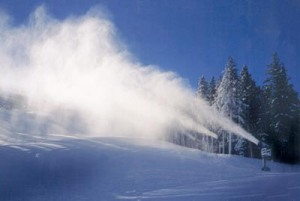 snow-maker-3